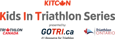 KITCAN – Kids In Triathlon Series